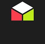 Logo Thuiswinkel waarborg keurmerk